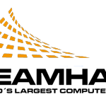 PageLines- dreamhack_logo_153575715.png