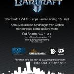 BarCraft_2