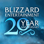 Blizzard-20YearAnniversary