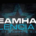 dreamhack_valencia