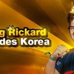 kingrickard
