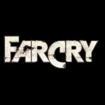 logo_farcry
