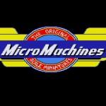 micro_machines-63889-1