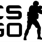 logo_csgo