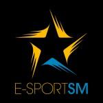 7882-Esport-SM-Icon-RGB-Black-BG