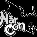 narcon