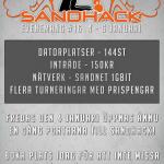 sandhack