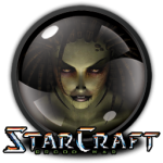 starcraft_brood_war_icon_by_fallenshard-d4zylef