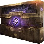 hots_collectors_edition
