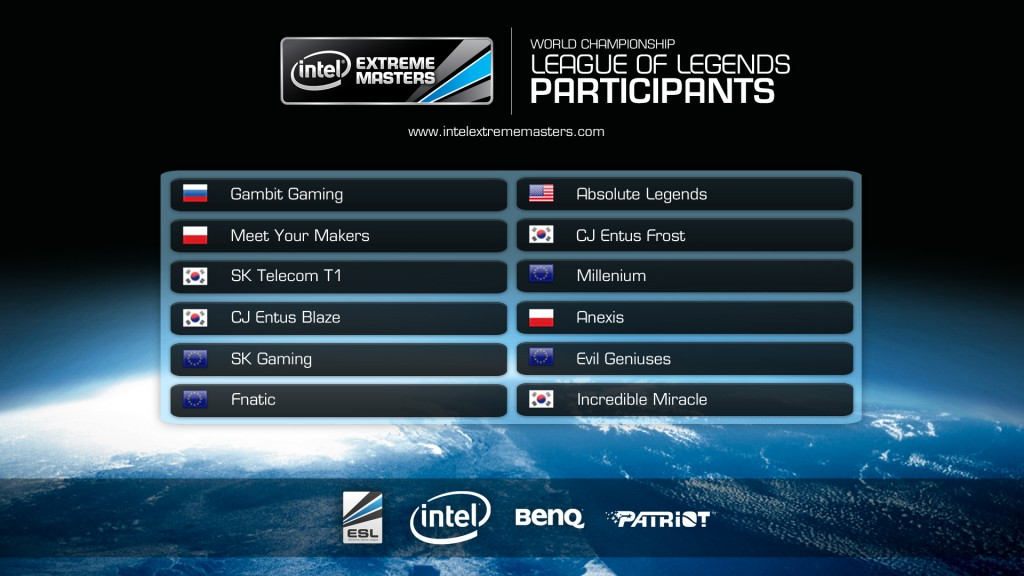 iem_cebit_lol_participants