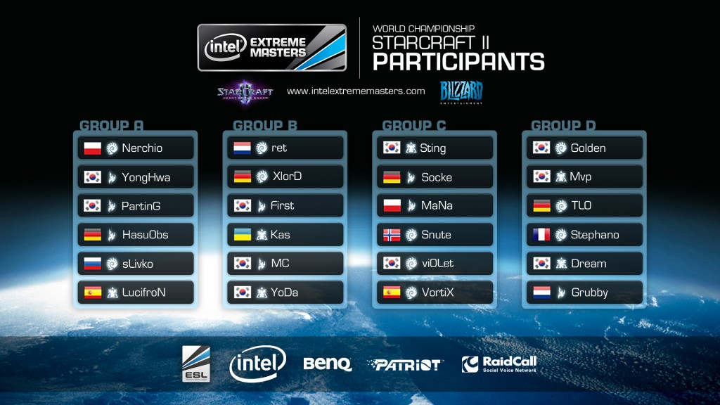 iem_cebit_sc2_groups