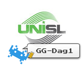 unisl_dag1