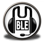 mumble_logo-e1349302693315