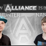 TheAlliance