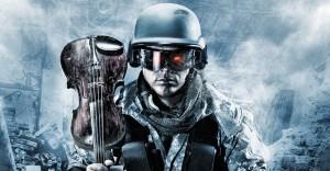 score_soldier_liten_ny_web