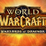 warlords-of-draenor-664x374